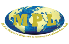 MPL Import Export & Transportation Co., Ltd.