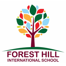 Forest Hill International School