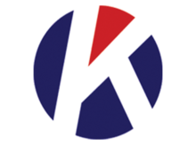 KP Industries Co., Ltd.