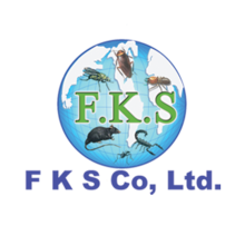 FKS Co., Ltd. (Findtokill Services)