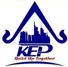 KEP Construction Products