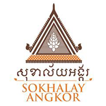 Sokhalay Angkor Resort & Spa
