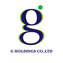 G Holdings Co., Ltd.