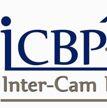 ICBP - Inter-Cam Best Partnership Co., Ltd.