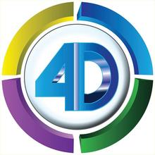 4D Printing & Cutting Service - Printing Houses in Cambodia