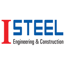 I Steel Engineering & Construction Co., Ltd.