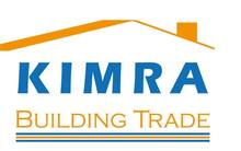 Kimra Building Trade Co., Ltd.