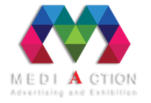 Media Action Advertising & Exhibition