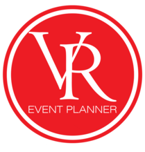 VR – Event Planner