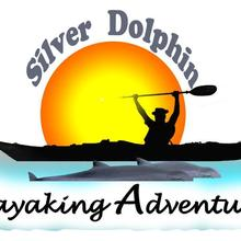Silver Dolphin Kayaking