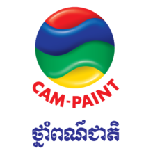 Cambodian Chemical Supply Co., Ltd. (Cam-Paint)