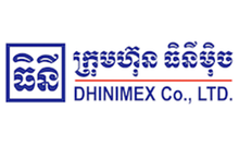 Dhinimex Co., Ltd.