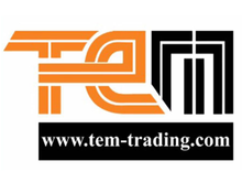 TEM Trading Co., Ltd. - Polygon