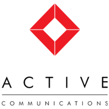 Active Communications Co., Ltd.