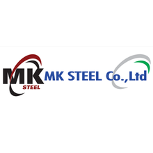 MK Steel Co., Ltd.