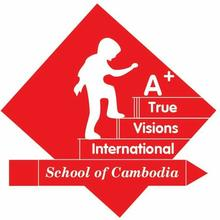 True Visions International School of Cambodia