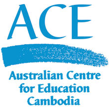 ACE - Australian Centre for Education
