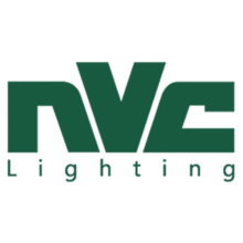 NVC Lighting Cambodia Co., Ltd.