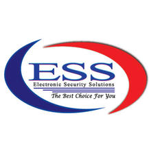 ESS - Electronic Security Solutions