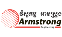 Armstrong Engineering Co., Ltd.
