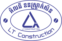 LT Construction