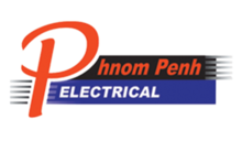 Phnom Penh General Electrical Accessories
