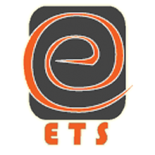 ETS - Electronics Technologies Solutions Co., Ltd.