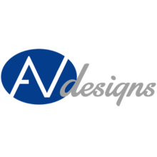 AV Designs & Consulting Engineers Co., Ltd.