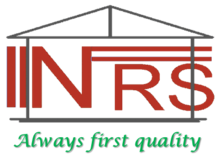 NRSB Construction Material Co., Ltd.