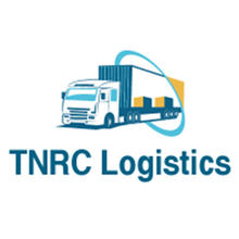 TNRC Logistics (Cambodia) Co., Ltd.