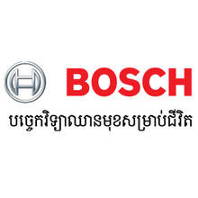 Robert Bosch (Cambodia) Co., Ltd.