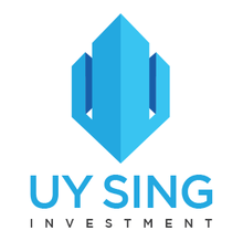 Uy Sing Investment Co., Ltd.