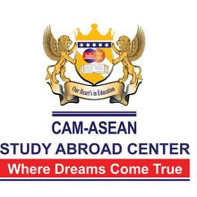 Cambodia-Asean International Institute