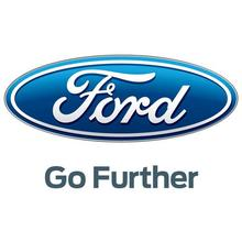 Ford Service Center - R.M.A (Cambodia) Co., Ltd.