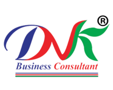 D.N.K.L Business Consultant Co., Ltd.