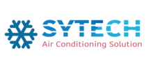 Sytech Air Conditioning Solution