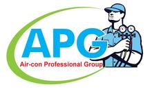 Air Con Professional Group - APG