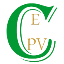 Pharorth Vattanak E&C Co., Ltd.