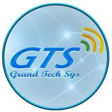 Grand Tech Sys Asia Co., Ltd.