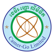 Camer Go Limited