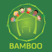 Bamboo International School