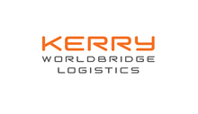 Kerry Worldbridge Logistics Ltd.