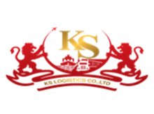 KS Logistics Co., Ltd.