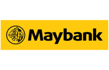Maybank (Cambodia) Plc. - Head Office