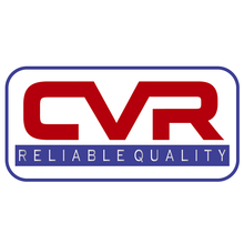 CVR Electric Co., Ltd.