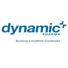 Dynamic Pharma Co , Ltd  - Medical Equipment & Supplies in