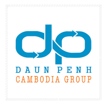 Daun Penh (Cambodia) Group