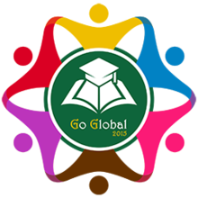 Go Global School