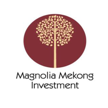 Magnolia Mekong Investments