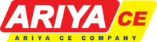 Ariya Ce Co., Ltd.